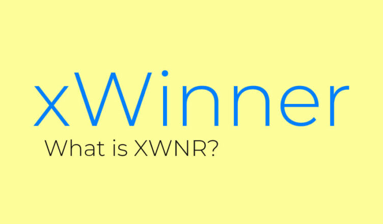 what is xwnr